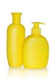 Higiena produkty Fotografia Stock