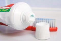 Higiene Imagem de Stock