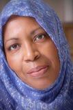 hijab стоковое фото rf