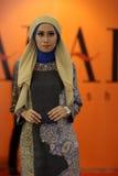 Hijab Stock Image