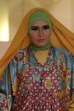 Hijab Royalty Free Stock Photo