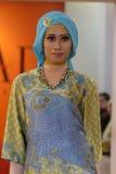 Hijab Stock Photos