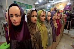 Hijab Stock Images