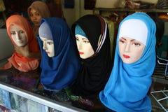Hijab / veit Stock Images