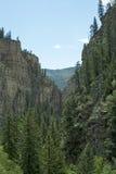 Колорадо 9 Стоковые Изображения RF