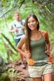 Hiking Stock Photos