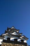 Hikone Castle Imagens de Stock