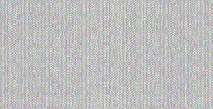 Hilado de lanas ligero de la mezcla Imágenes de archivo libres de regalías