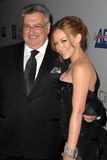 Hilary Duff Stock Images