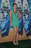 Hilary Duff Photos stock