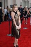Hilary Duff Stock Photo