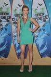 Hilary Duff Stock Afbeeldingen