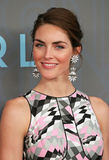 Hilary Rhoda Royalty Free Stock Images