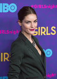 Hilary Rhoda Stock Images