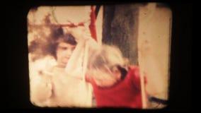 Hild del ¡ di Ð circa 2 anni archivi video