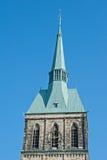 Hildesheim Stock Photos