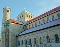 Hildesheim stock images