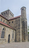 Hildesheim Royalty Free Stock Photography