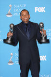 Hill Harper Royalty Free Stock Image