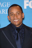 Hill Harper Stock Photography