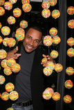 Hill Harper Stock Photos