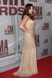 Hillary Scott,CMA Award Stock Photography