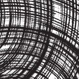Hilo de ºid del  de la textura Gà Fotografía de archivo