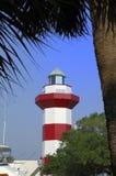 Hilton Head Imagen de archivo libre de regalías