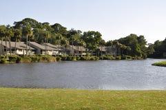 Hilton Head Island Imagen de archivo