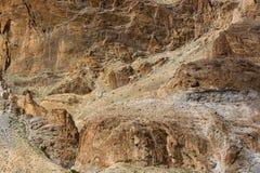 Himalaje gór textrure skalisty nawierzchniowy tło zdjęcia royalty free