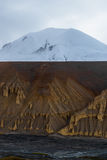 himalaje góry Fotografia Stock