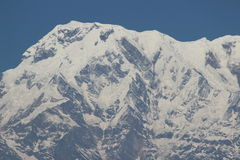 himalaya Fotos de archivo