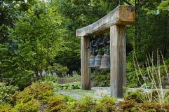 Himalaya Bells Stock Image