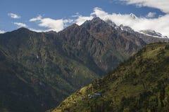 Himalaya Stock Images