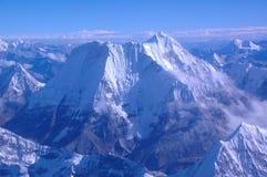 Himalayan Mountains Stock Photos