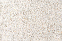 Himalayan salt background texture Stock Images