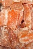 Himalayanzout royalty-vrije stock afbeeldingen