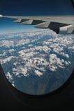 The Himalayas Stock Photos