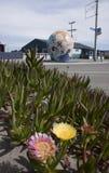 Himatangi, New Zealand Royalty Free Stock Image