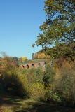 Himbaechel高架桥 库存图片