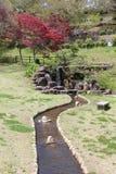 Himeji, Japan Royalty Free Stock Photo