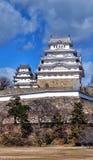 Himeji-jo Photos stock