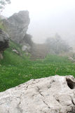 Himla- Fotografering för Bildbyråer