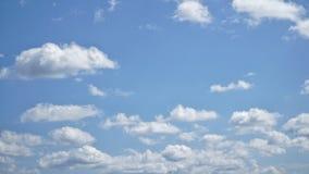 Himmel und Wolke lizenzfreie stockfotografie