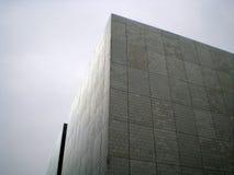 Himmelblock Stockbilder