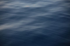 Himmelhintergrund und leerer Bereich für Text, Naturhintergrund und das Fühlen gut in der Dämmerung oder im Morgen, Hintergrund f Lizenzfreie Stockbilder