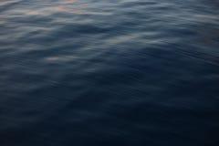 Himmelhintergrund und leerer Bereich für Text, Naturhintergrund und das Fühlen gut in der Dämmerung oder im Morgen, Hintergrund f Stockbild