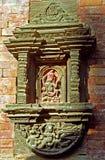 Hindi temple, Gokarna Mahadev, Nepal Royalty Free Stock Photo