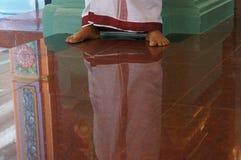 Hindischer Tempel, 2703 lizenzfreie stockbilder