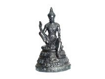 Hindoese god Stock Foto
